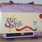 Star Sisterz: Sunburst Collectable Charm Game: Deluxe Box