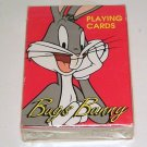 Bugs Bunny Playing Cards