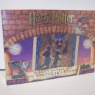 Harry Potter and the Sorcerer's Stone  The Game
