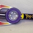 Top it