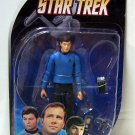 Star Trek Dr. Leonard McCoy The Original Series 2009