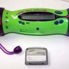 Turbo Twist Spelling LeapFrog with Mind Station 2mb