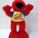 Shout Elmo by Fisher-Price®