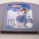 Wave Race ~ N64 Nintendo 64