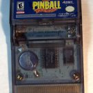 3-D Ultra Pinball: Thrillride Nintendo Game boy Color
