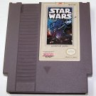 Star Wars Original 8-bit Nintendo NES Game Cartridge