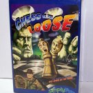 Chess on the loose Simply fun games 100% complete