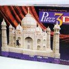 Puzz 3D Taj Mahal 1077 Pieces