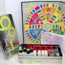 90s TRIVIAL PURSUIT  Time Capsule Collectors Edition