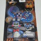 Fijix Five Nights at Freddy's Fidget Spinner Toy Bonnie