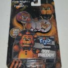 Fijix Five Nights at Freddy's Fidget Spinner - Toy Freddy