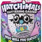 Hatchimals Glittering Garden with 2 BONUS collEGGtibles