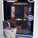 Asteroids Mini Arcade Classics Game Atari 05