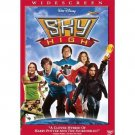Sky High (Widescreen) DVD Kurt Russell, Kelly Preston, Michael Angarano