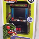 Atari Arcade Classics Centipede Mini Arcade Game New In Box