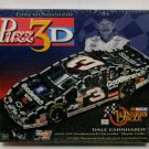 NEW Sealed  DALE EARNHARDT 1999 GM Goodwrench CHEVY MONTE CARLO Puzzle PUZZ3D