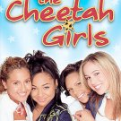 The Cheetah Girls New DVD Factory Sealed