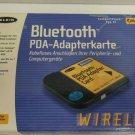 Belkin Bluetooth PDA Adapter Card F8T020de