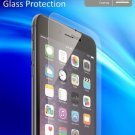 For iPhone 6 Tempered GLASS Screen Protector BubbleFree Optimized Retina display