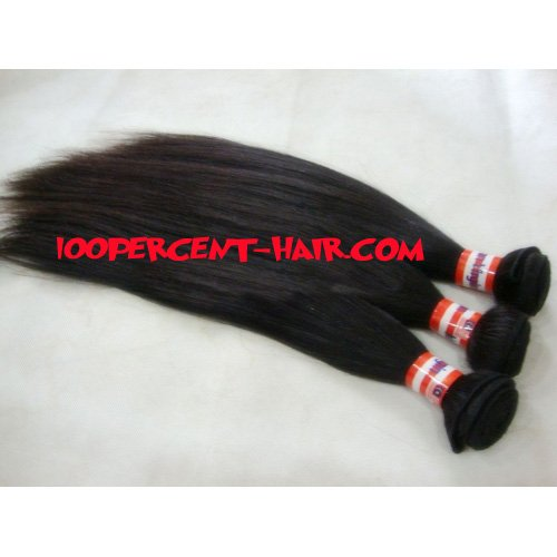 Malaysian virgin silky straight 22-30