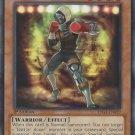 Yugioh Card Battlin' Boxer Switchitter - LTGY-EN019 - Common 1st Edition