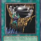 Yugioh Card Double Snare - LOD-015 - Common 1st Edition (Legacy of Darkness LOD)