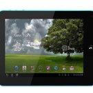 Alcatel X060S/X200 Tablet