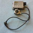 OEM 2003-2006 Cadillac Escalade Xenon Ballast Box HID Controller Unit Module #2