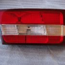 LEXUS ES300 LH INNER/TRUNK TAIL LIGHT ASSEMBLY 00 01 DRIVERS SIDE