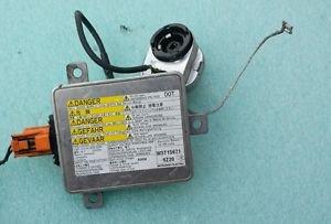 Acura TL TLS igniter inverter set 33109-S0K-A02 D2S, D2R Ballast W3T15671