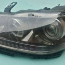 05 06 07 08 Acura RL Headlight Xenon Complete Assembly LH OEM Driver's Side