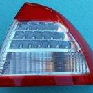 MERCURY MILAN RH PASSENGER'S SIDE OUTER TAIL LIGHTLAMP ASSEMBLY 2006-2009   OEM