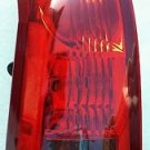 Cadillac CTS CTS-V Tail Light Left Hand Driver's Side 2003-2007