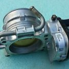 03-06 Lincoln LS T-Bird 3.9L OEM Genuine Ford Throttle Body w/TPS Sensor