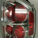 2006-2008 Honda Pilot Right Rear Passenger Tail Light
