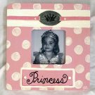 """princess"" frame"