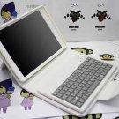 "MICROMEDIA Elementary LX Children's PadTop 7"" Dual Core 1GB/8GB/32GB SD/Bluetooth/HDMI"