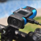 CAMTRAX SCOPE Sports/Action/Bike Cam