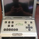 Fujitsu PEA Personal Entertainment Appliance IMD Media System Airplane Portable