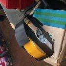 "5 Pack Dymo 3/4"" x 36' Glossy Yellow Embossing Tape Label Magazine Maker 2300"