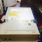 "NEC CDR-1610A SCSI Internal 16x CD ROM DRIVE - CDR 1610 1610A - Optical CD 5.25"""