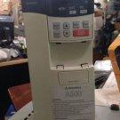 Mitsubishi A500 Inverter Drive FR-A520-0.4K-NA FRA52004K Frequency Freqrol