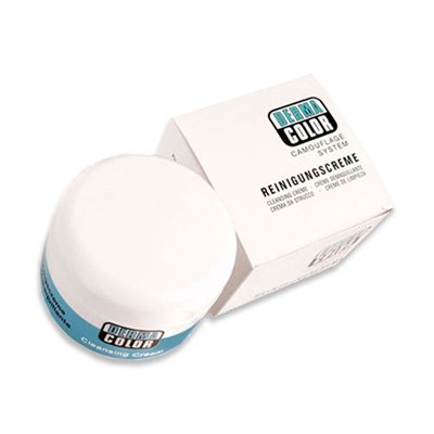 Dermacolor DC Cleansing Cream