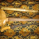 Old Kris Keris, Genuine Java Vintage Magic Blade, Knife, Sword Indonesia