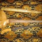 Old Kris Keris, Genuine Java Vintage Magic Blade, Knife, Sword Indonesia