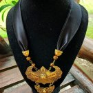 Gorgerious antique Necklace