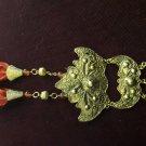 Exclusive Bridal Necklace