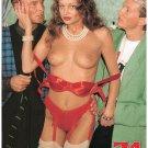 Rodox - Euro Sex Magazine