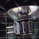 Sylvania Tungsten Halogen Projector Lamp DNF 21V 150 Watt Quartz Tru Beam Bulb