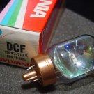 DCF Projector Bulb GE or Sylvania